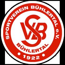 http://svbuehlertal.de/wp-content/themes/twentytwelve/images/logo_schatten.png