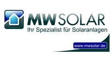 MW-Solar