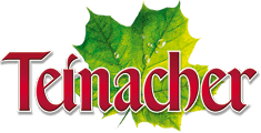 Teinacher-Logo