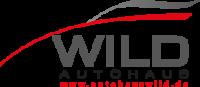 Nissan Wild