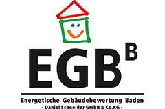 EGB-Logo