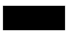 habich_logo